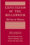 "Image: Cover scan of the book ""Expectation of the Millennium: Shi'ism in History"""