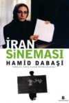 "Image: Cover scan of the book ""Iran SinemasI"""