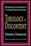 "Image: Cover scan of the book ""Theology of Discontent"""